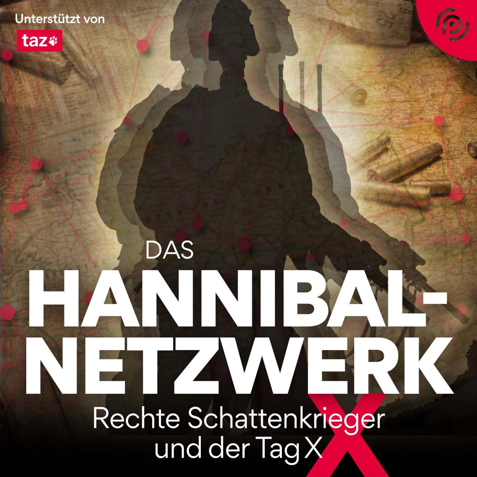 Das-Hannibal-Netzwerk_Podcast_Anna-Neifer